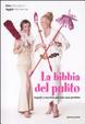 Cover of La bibbia del pulito