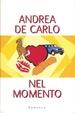 Cover of Nel momento