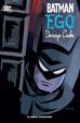 Cover of Batman: Ego