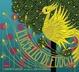 Cover of L'uccello di fuoco