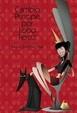 Cover of Cambio Príncipe por Lobo Feroz