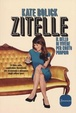 Cover of Zitelle