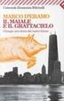 Cover of Il maiale e il grattacielo