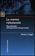 Cover of La mente relazionale