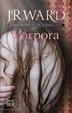 Cover of Porpora