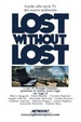 Cover of Lost without lost