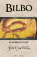 Cover of Bilbo
