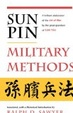Cover of Sun Pin