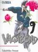 Cover of Vagabond 09