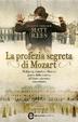 Cover of La profezia segreta di Mozart