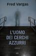 Cover of L'uomo dei cerchi azzurri