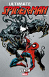 Cover of Ultimate Spider-Man Collection - Vol. 6