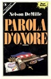 Cover of Parola d'onore