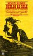 Cover of Duello al sole