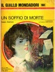 Cover of Un soffio di morte