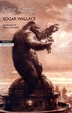 Cover of King Kong
