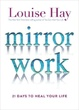 Cover of Mirror Work