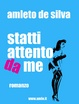 Cover of Statti attento da me