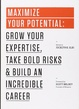 Cover of Maximize Your Potential