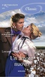 Cover of Un amore nuovo