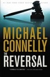 Cover of The Reversal