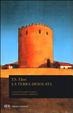 Cover of La terra desolata. Testo inglese a fronte