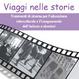 Cover of Viaggi nelle storie