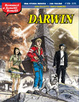 Cover of Darwin