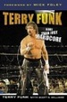 Cover of Terry Funk
