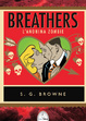 Cover of Breathers
