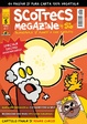 Cover of Scottecs Megazine n. 5