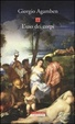 Cover of L'uso dei corpi