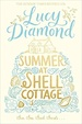 Cover of Summer at Shell Cottage