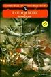 Cover of Il ciclo di Retief