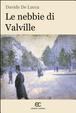 Cover of Le nebbie di Valville