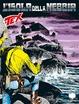 Cover of Tex n. 640