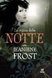 Cover of La regina della notte
