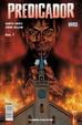 Cover of Predicador #1 (de 20)