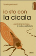 Cover of Io sto con la cicala