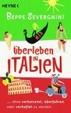 Cover of Überleben in Italien