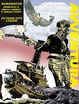 Cover of Almanacco dell'avventura 2014