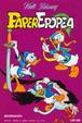 Cover of I Classici di Walt Disney (2a serie) - n. 19