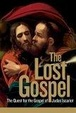 Cover of The Lost Gospel