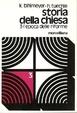 Cover of Storia della Chiesa - Vol. 3