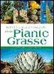 Cover of Enciclopedia delle piante grasse