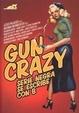 Cover of GUN CRAZY