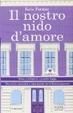 Cover of Il nostro nido d'amore