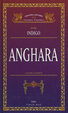 Cover of Anghara (vol. I)