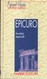 Cover of Scritti morali