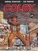 Cover of Colby